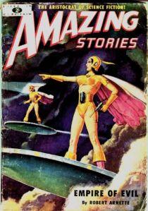 amazing_stories_uk_195204_n11