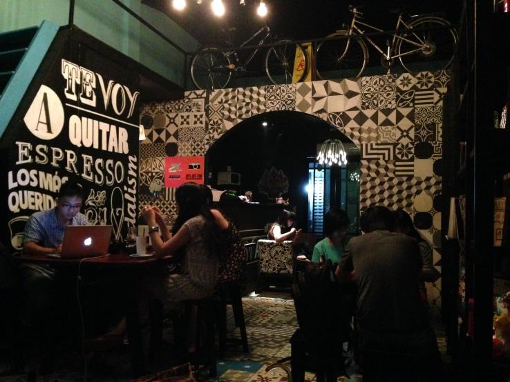 Bansky Studio