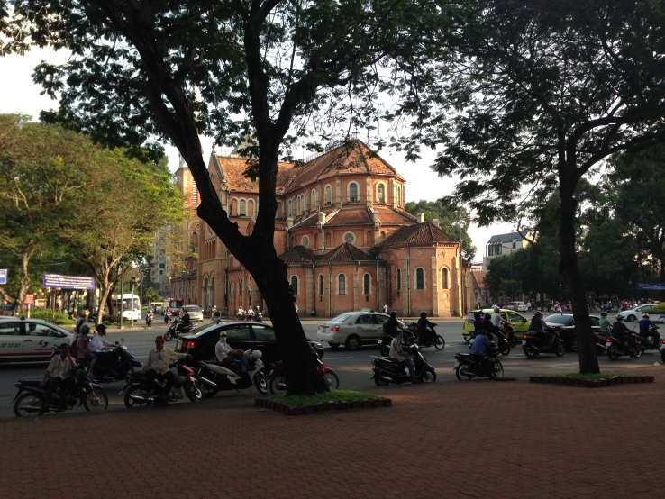 Cathedral_Saigon