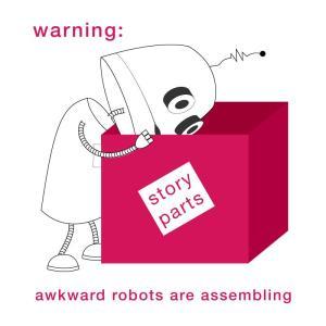 AwkwardRobotsAssembling