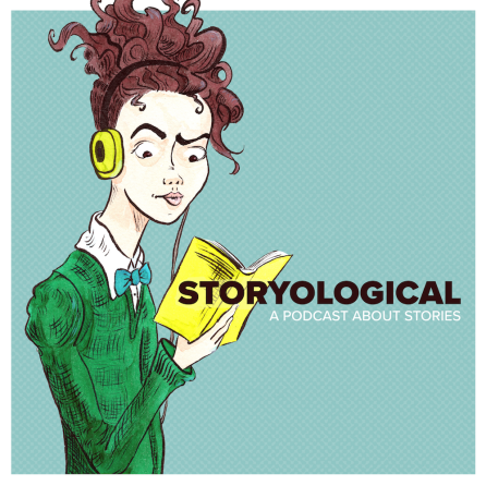 storyological new ident smallest